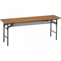 長方形テーブル(1800×450)画像1