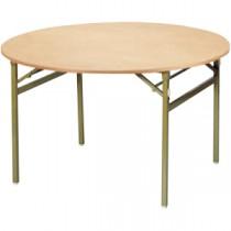 円形テーブル(Φ1200)