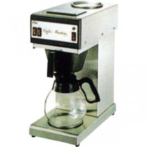 コーヒーメーカー画像1