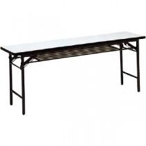 長方形テーブル(1800×450)画像2