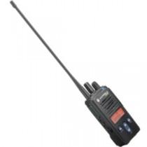 トランシーバー(デジタル簡易無線機)