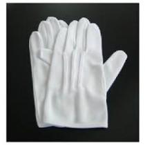 白手袋画像1