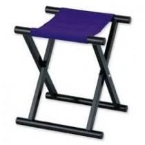 胡床(神官用椅子)画像2
