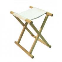 胡床(神官用椅子)画像1