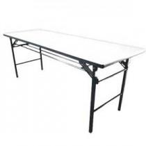 長方形テーブル(1800×600)画像2