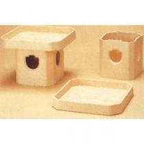 白木三方画像1