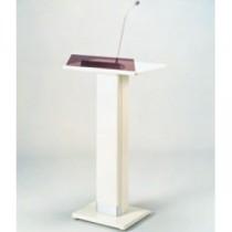 レクチャーテーブル画像1